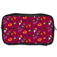 Aloha   Summer Fun 1c Toiletries Bags