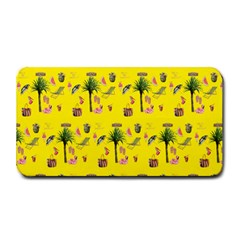 Aloha   Summer Fun 2b Medium Bar Mats