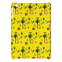 Aloha   Summer Fun 2b Apple Ipad Mini Hardshell Case