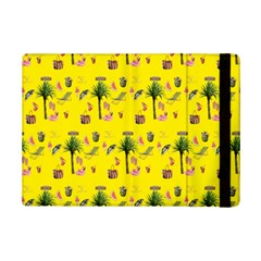 Aloha   Summer Fun 2b Ipad Mini 2 Flip Cases