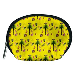 Aloha   Summer Fun 2b Accessory Pouches (medium)