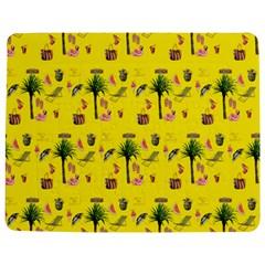 Aloha   Summer Fun 2b Jigsaw Puzzle Photo Stand (rectangular)