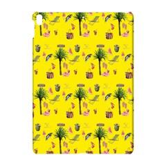 Aloha   Summer Fun 2b Apple Ipad Pro 10 5   Hardshell Case