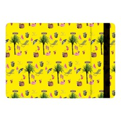 Aloha   Summer Fun 2b Apple Ipad Pro 10 5   Flip Case