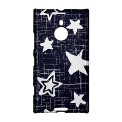 Star Space Line Blue Art Cute Kids Nokia Lumia 1520