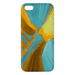 Sunshine 1576 Apple Iphone 5 Premium Hardshell Case