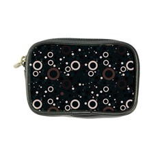 70s Pattern Coin Purse