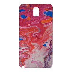 Pink Img 1732 Samsung Galaxy Note 3 N9005 Hardshell Back Case