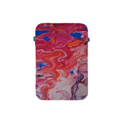 Pink Img 1732 Apple Ipad Mini Protective Soft Cases