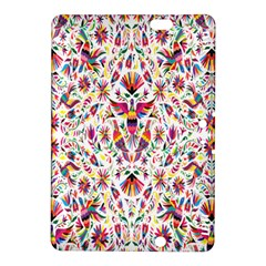Peacock Rainbow Animals Bird Beauty Sexy Flower Floral Sunflower Star Kindle Fire Hdx 8 9  Hardshell Case
