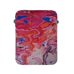 Pink Img 1732 Apple Ipad 2/3/4 Protective Soft Cases