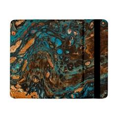 Earth Samsung Galaxy Tab Pro 8 4  Flip Case