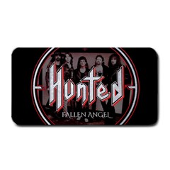 Fallen Angel Hunted Medium Bar Mats