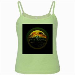 World Of Tanks Wot Green Spaghetti Tank