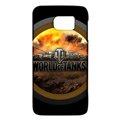 World Of Tanks Wot Galaxy S6