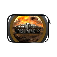 World Of Tanks Wot Apple Ipad Mini Zipper Cases