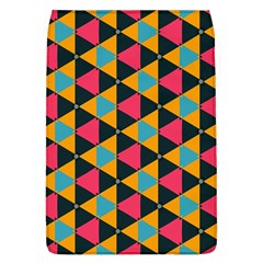 Triangles Pattern                     Samsung Galaxy Grand Duos I9082 Hardshell Case