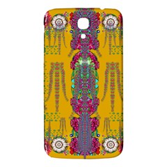 Rainy Day To Cherish  In The Eyes Of The Beholder Samsung Galaxy Mega I9200 Hardshell Back Case