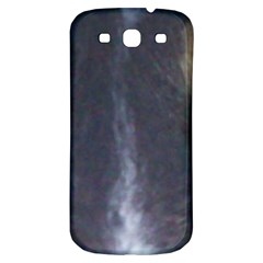 Rough Collie Eyes Samsung Galaxy S3 S Iii Classic Hardshell Back Case