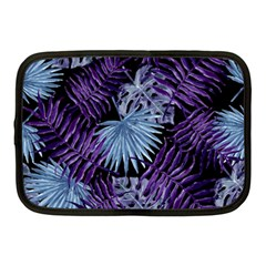 Tropical Pattern Netbook Case (medium)