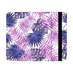 Tropical Pattern Samsung Galaxy Tab Pro 8 4  Flip Case