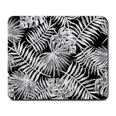 Tropical Pattern Large Mousepads