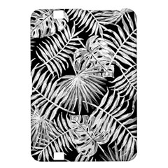 Tropical Pattern Kindle Fire Hd 8 9
