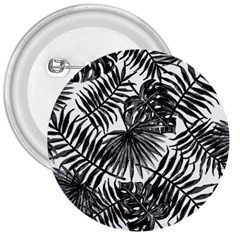 Tropical Pattern 3  Buttons