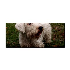 Sealyham Terrier Full Cosmetic Storage Cases
