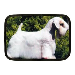 Sealyham Terrier Full 3 Netbook Case (medium)