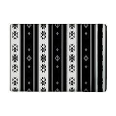 Folklore Pattern Ipad Mini 2 Flip Cases