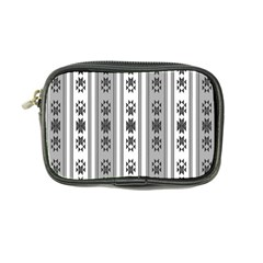Folklore Pattern Coin Purse