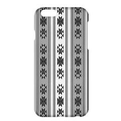 Folklore Pattern Apple Iphone 6 Plus/6s Plus Hardshell Case