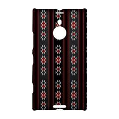 Folklore Pattern Nokia Lumia 1520
