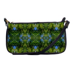 Lit0210002012 Darwin Shoulder Clutch Bags