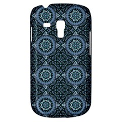 Oriental Pattern Galaxy S3 Mini