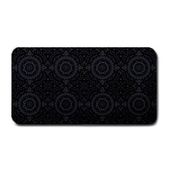 Oriental Pattern Medium Bar Mats