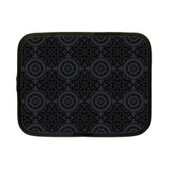 Oriental Pattern Netbook Case (small)