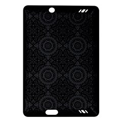 Oriental Pattern Amazon Kindle Fire Hd (2013) Hardshell Case