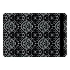 Oriental Pattern Apple Ipad Pro 10 5   Flip Case