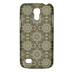 Oriental Pattern Galaxy S4 Mini