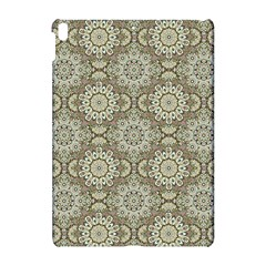 Oriental Pattern Apple Ipad Pro 10 5   Hardshell Case