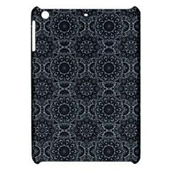 Oriental Pattern Apple Ipad Mini Hardshell Case