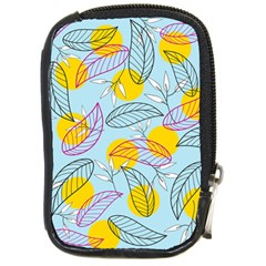 Playful Mood Compact Camera Cases