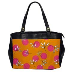 Playful Mood Ii Office Handbags