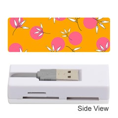 Playful Mood Ii Memory Card Reader (stick)