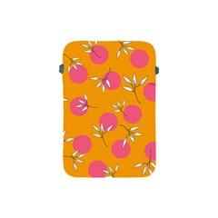 Playful Mood Ii Apple Ipad Mini Protective Soft Cases