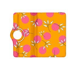 Playful Mood Ii Kindle Fire Hdx 8 9  Flip 360 Case