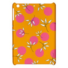Playful Mood Ii Apple Ipad Mini Hardshell Case