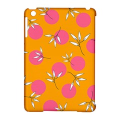 Playful Mood Ii Apple Ipad Mini Hardshell Case (compatible With Smart Cover)